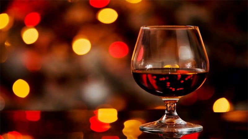 сколько выводится алкоголь из организма полностью