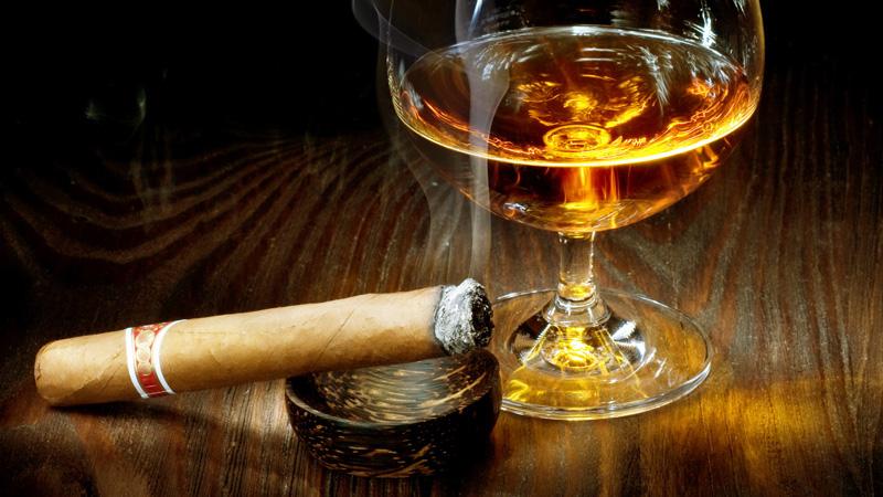 с чем пьют виски кроме колы