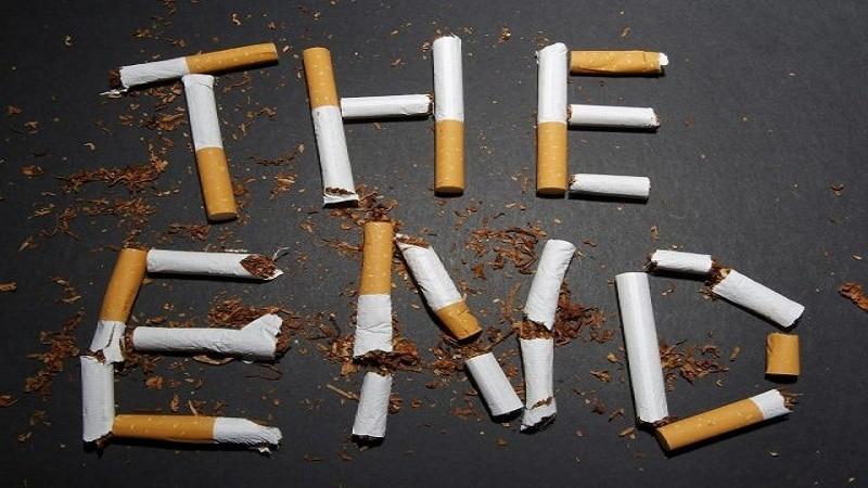 самые эффективные таблетки от курения