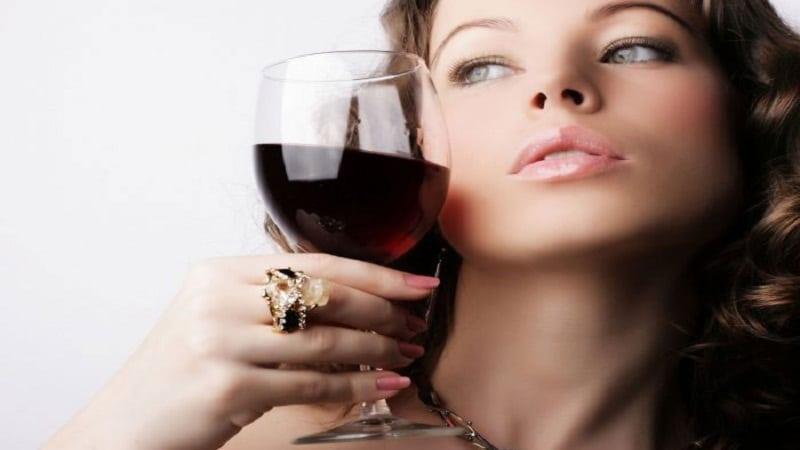 как перестать употреблять алкоголь