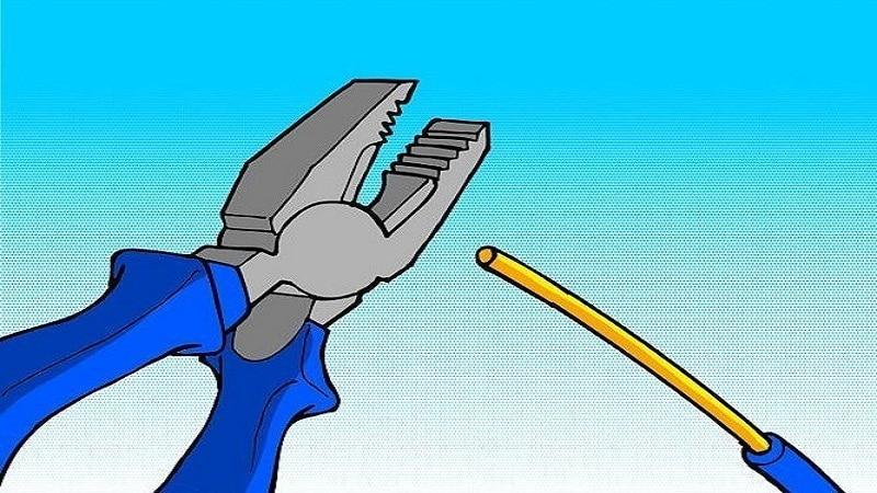 как сделать электронную сигарету своими руками