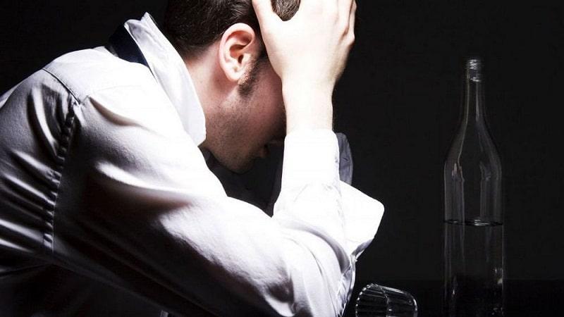 вылечить мужа от алкоголизма