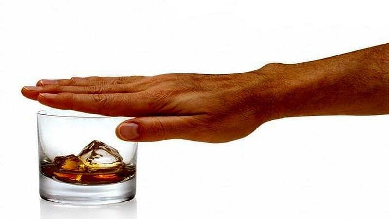 капли Колме от алкоголизма отзывы цена