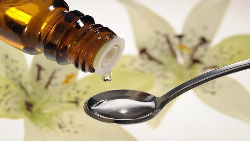 Колме отзывы врачей наркологов
