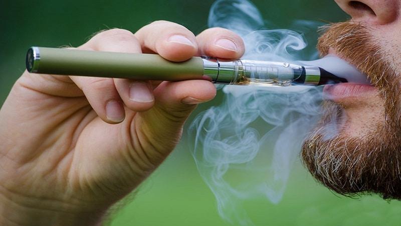 рейтинг электронных сигарет