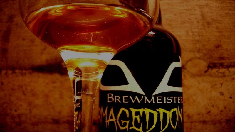 самый крепкий алкоголь в мире в градусах
