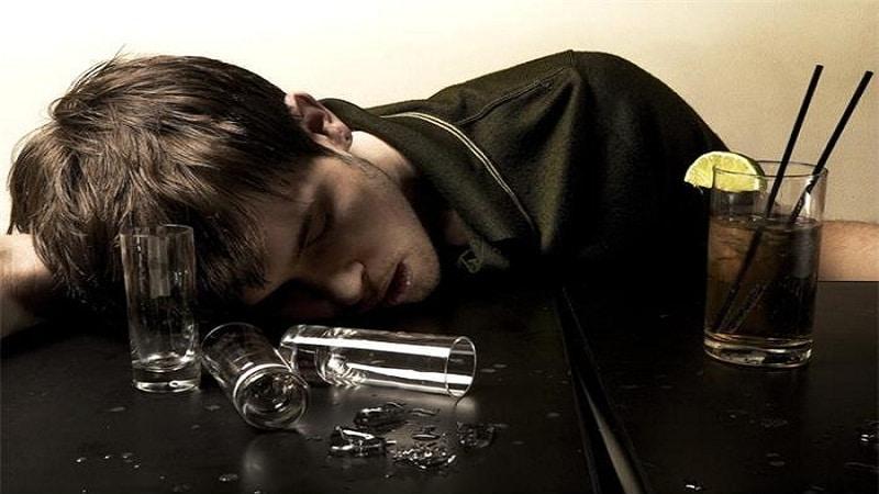 Чем лечить алкогольную зависимость в домашних условиях
