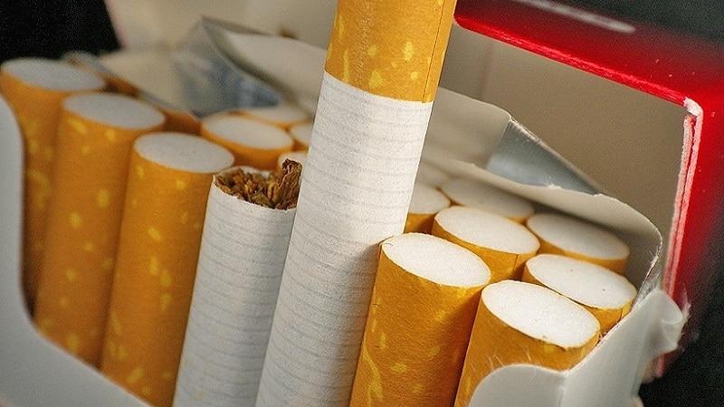 какие бывают сигареты