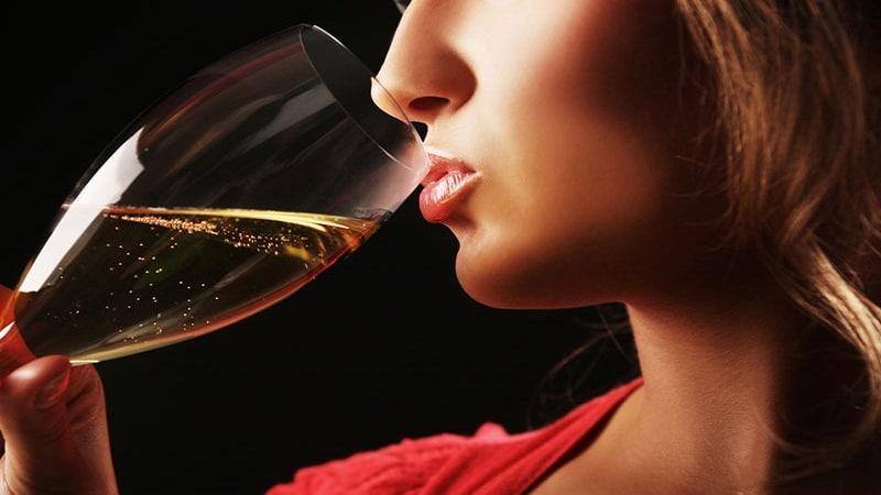 капли от алкоголизма без ведома больного