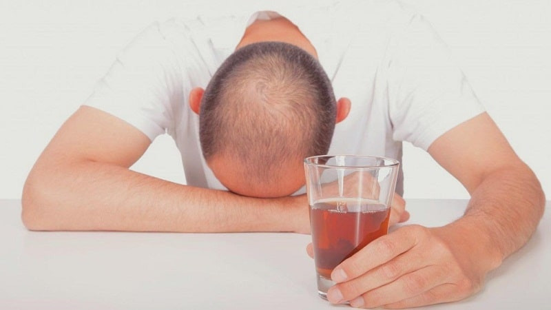 Все об алкоголизме как избавиться в