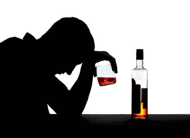 стадии алкоголизма и их признаки