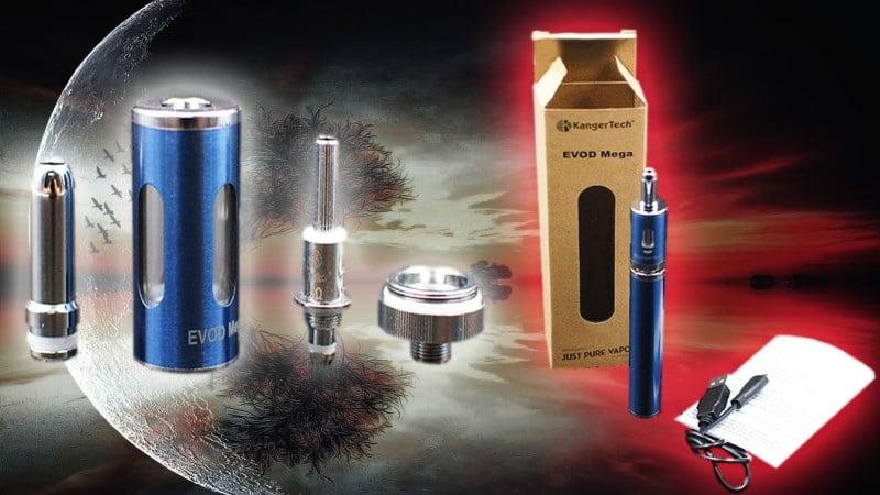 вред глицерина в электронных сигаретах