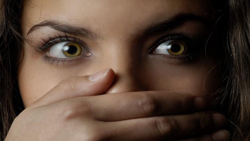избавиться от запаха курева изо рта
