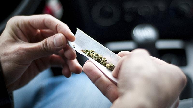 как выглядят курительные смеси