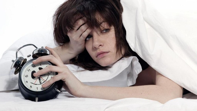 Что такое похмелье: симптомы похмельного синдрома