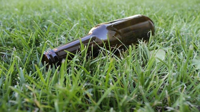 потребление алкоголя на душу населения