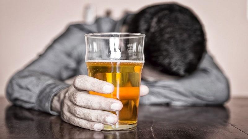 сколько стоит закодироваться от алкоголя