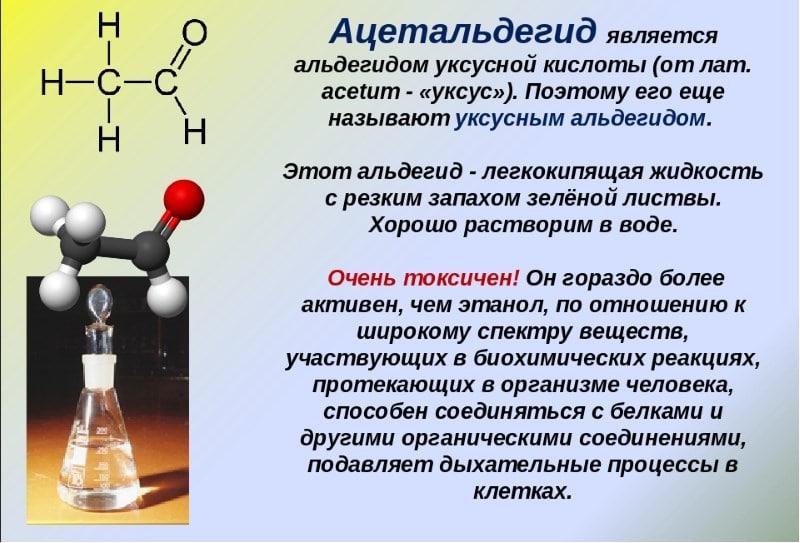 таблетки Тетурам отзывы врачей наркологов