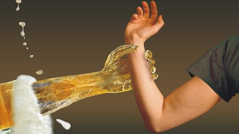 признаки пивного алкоголизма у женщин