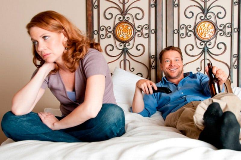 будут форум как пережить развод с мужем алкоголиком период твоего