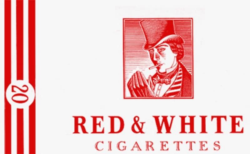 как выбрать лучшие сигареты