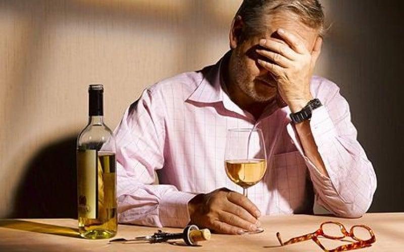 самые эффективные средства от алкоголизма