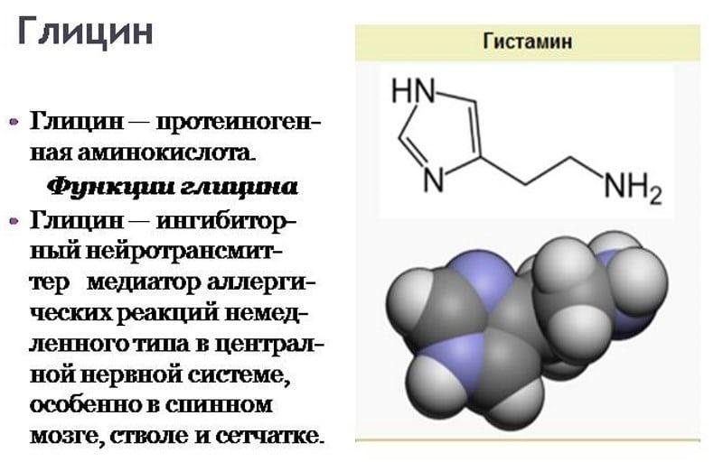 состав Алька-Прим