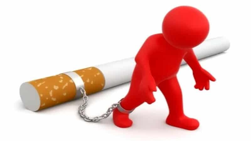 всемирный день от отказа курения
