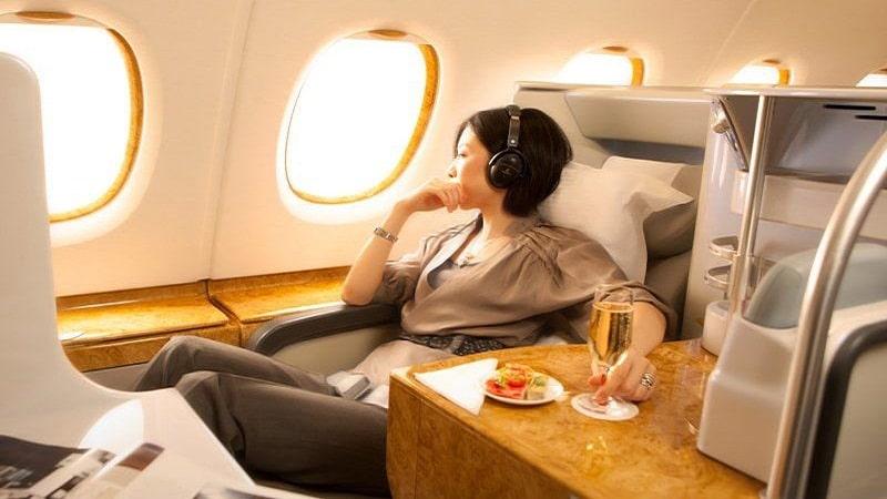 можно ли провозить алкоголь в багаже в самолете