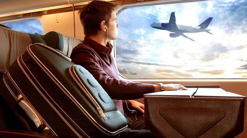 сколько можно провозить спиртного в багаже в самолете