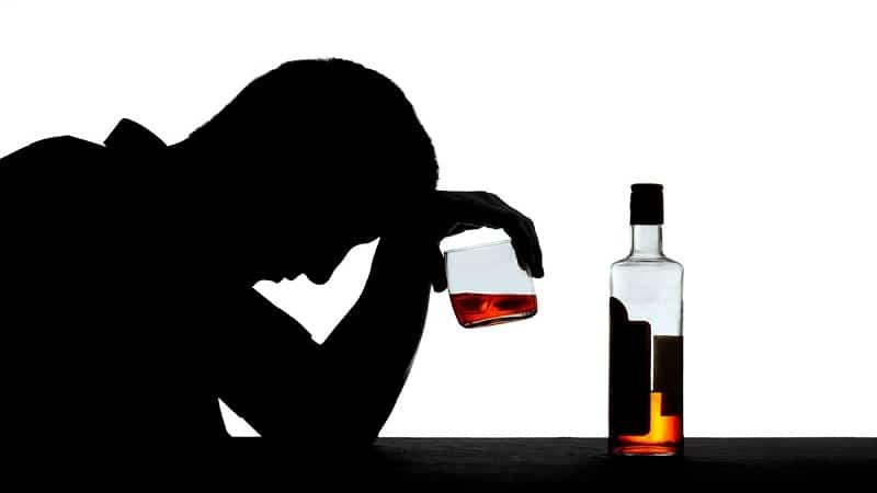 общество анонимных алкоголиков