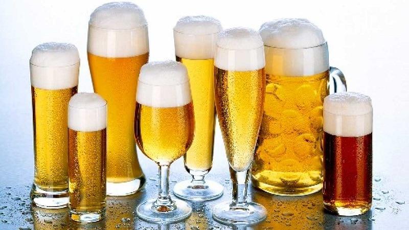 польза и вред нефильтрованное пиво