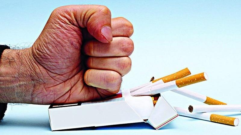 Коррида плюс отзывы курильщиков