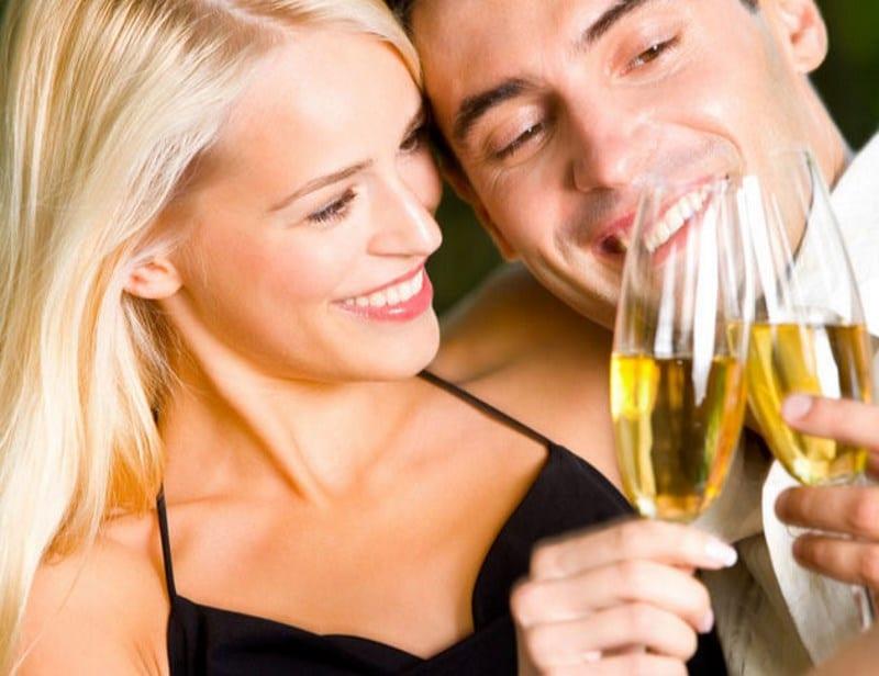 алкоголь и зачатие у мужчин