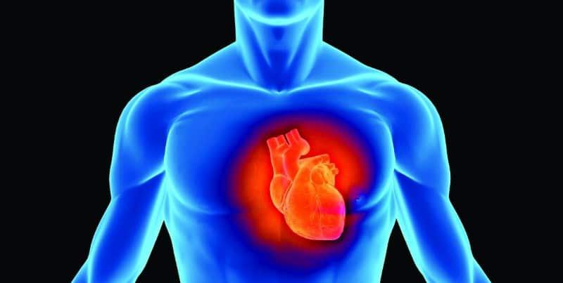 алкогольная кардиомиопатия что это такое