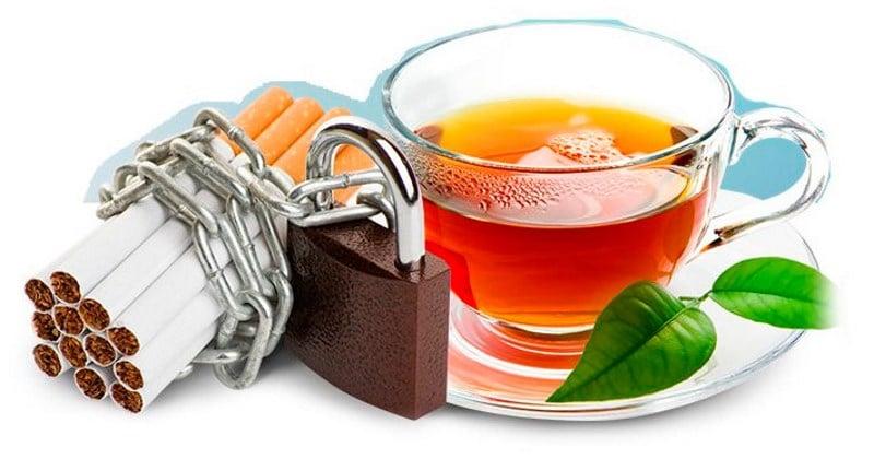 монастырский чай от паразитов развод