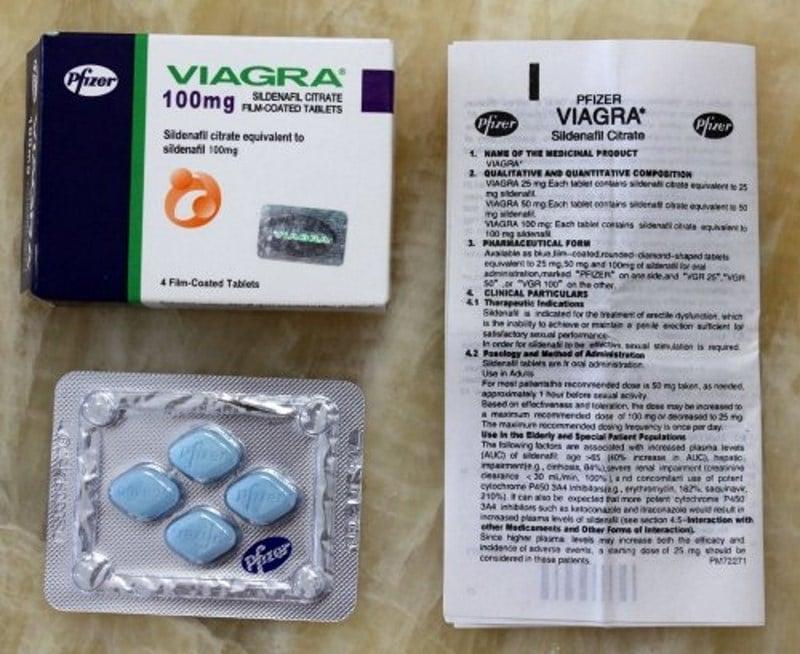Виагра таблетки для мужчин действие аналоги
