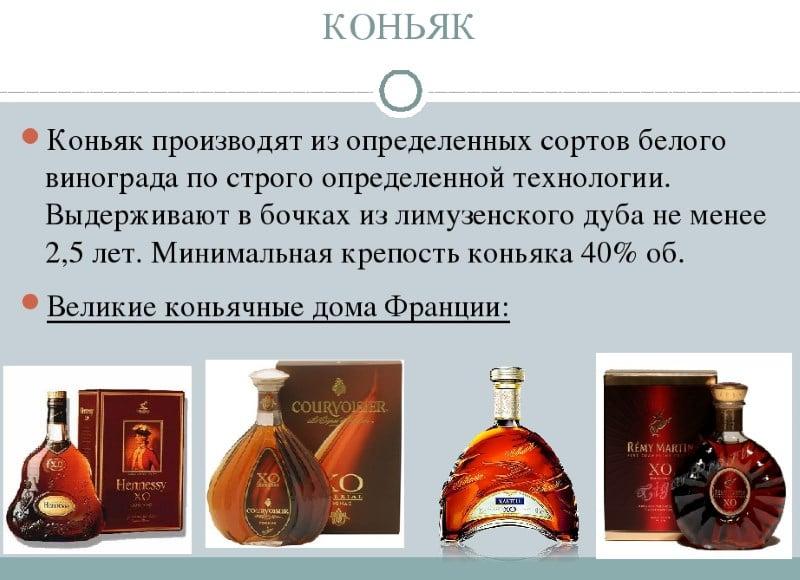 безопасное количество алкоголя в день