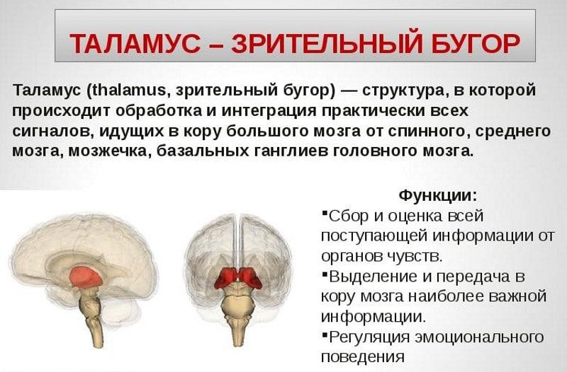 побочные действия кетамина
