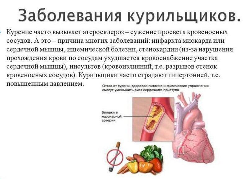 как уменьшить холестерин в крови народными средствами