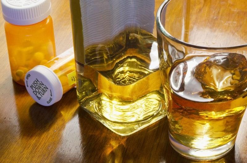 алкоголь и нитроглицерин смертельная доза