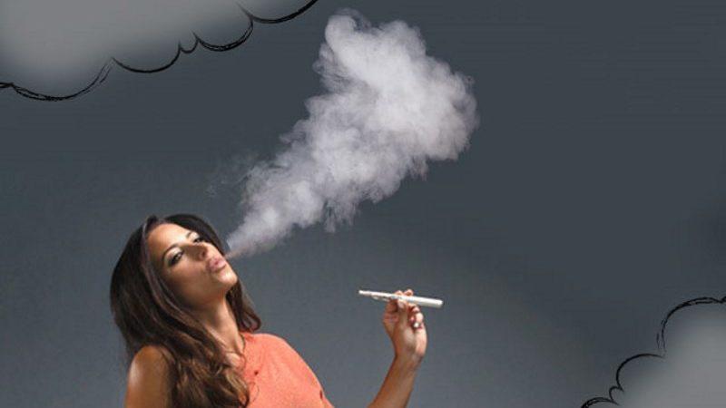 к чему снится что куришь во сне