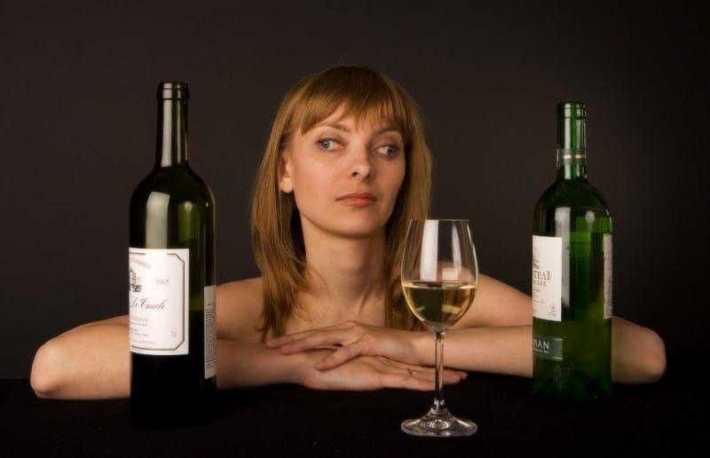 как опьянеть без алкоголя в домашних условиях