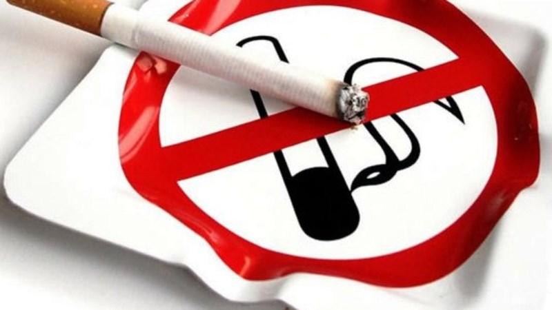 советы как бросить курить с чего начать