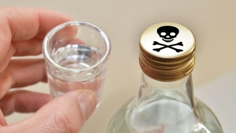 таблетки от отравления алкоголем