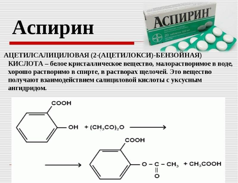 можно ли пить Ибупрофен с алкоголем