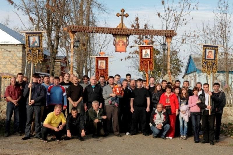 При монастырях центры помощи алкоголикам в новосибирске испанский препарат лечения алкоголизма