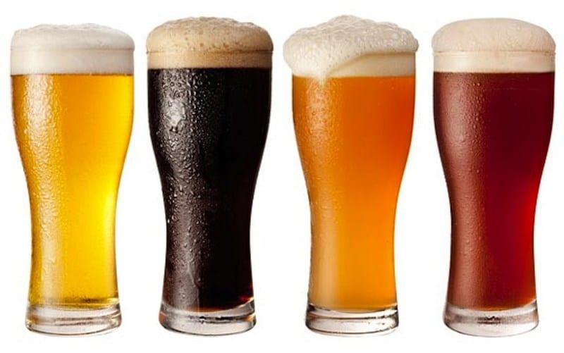 как проверить алкоголь по акцизной марке онлайн
