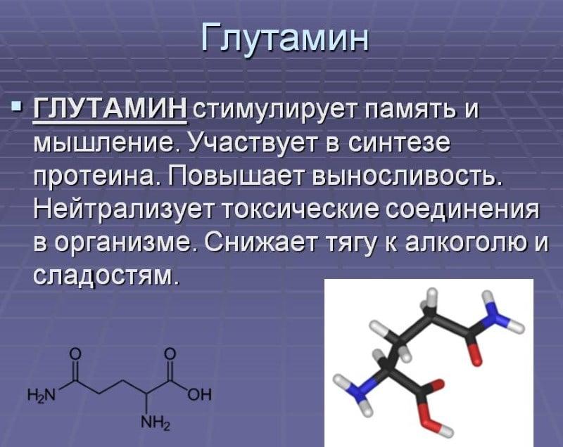 таблетки Антипохмелин