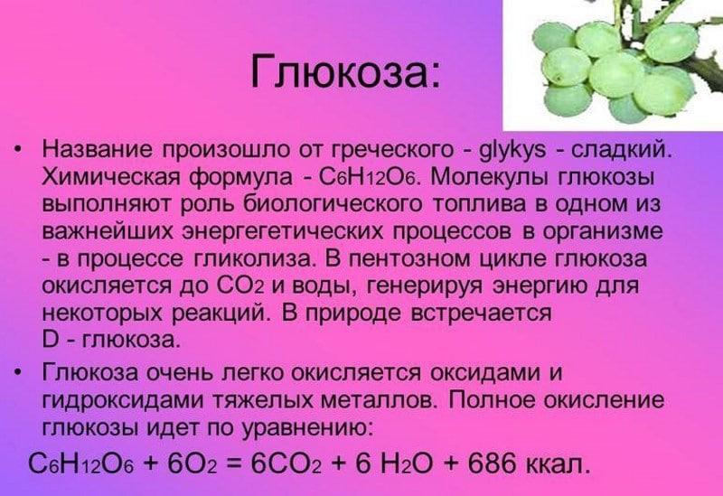 как принимать Антипохмелин